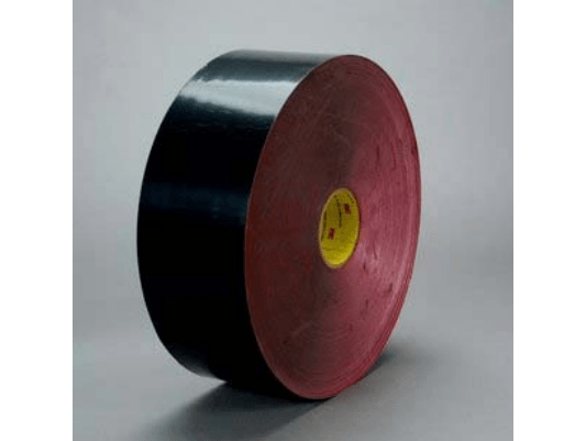 Heat Activated Sealing Tape