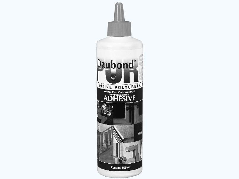 Daubond Applicator Bottle