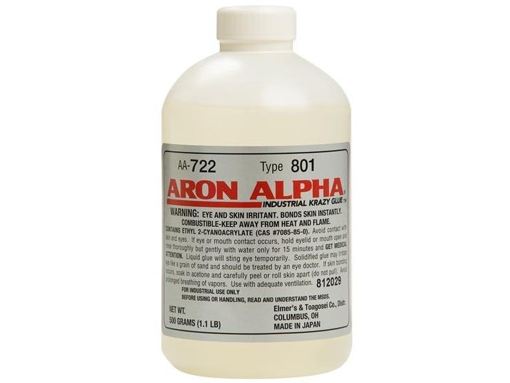 Adhesives Manufacturers