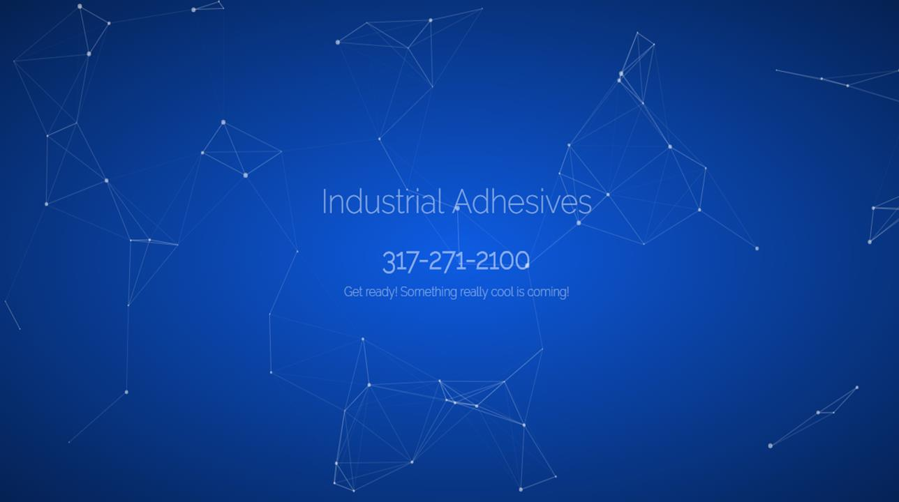 Industrial Adhesives of Indiana