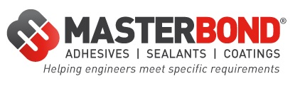 Master Bond, Inc. Logo