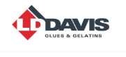 L.D. Davis Industries Logo